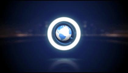 Mercedes Benz Audi BMW Engine Technology