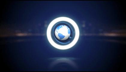 HeadLight Technology - BMW Intelligent Headlight.