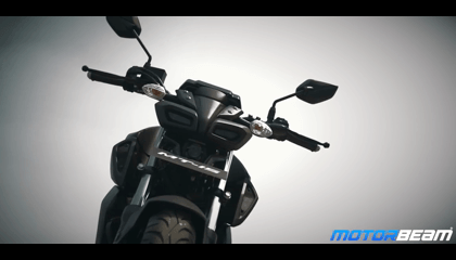 Yamaha MT-15 Review - Is R15 Better Value