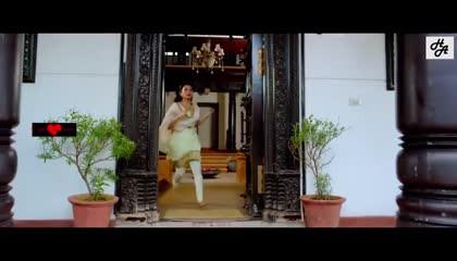 Rab Na Kare Ke Ye Zindagi Kabhi Kisi Ko Daga De  Babbu Mann Punjabi Song