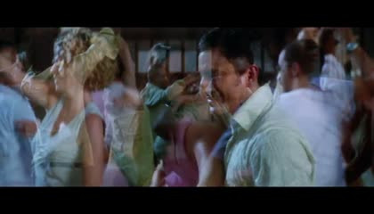Kal Ho Naa Ho Full Video