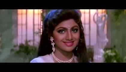 Chand se Parda kijiye Kumar Sanu hits