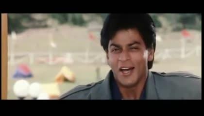 Kuch Kuch Hota hai Sad version