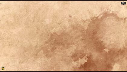 Zafarnama - Fateh Di Chithi | Bhai Mehal Singh Ji & Jatha | Ck Rocks | Hs Media |