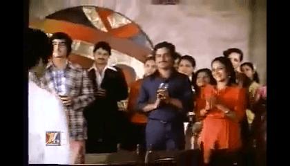 Song Hontho Se Chhu Lo Tum Mera Geet Amar Kar Do  Singer Jagjit Singh.