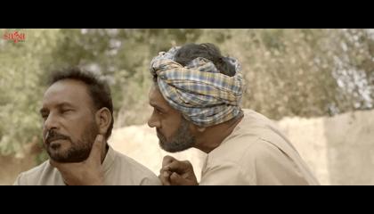 Lattu Punjabi Movie | Funny Movie Scene