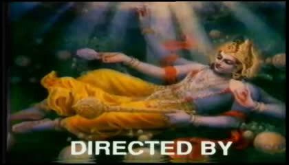 Shri Krishna   Bhagwan Krishna