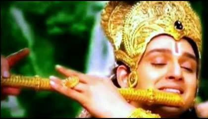 Bhagwat Geeta   Shree Krishna Vaani