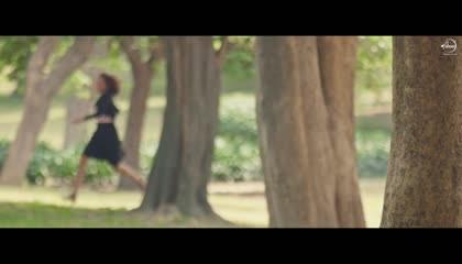 Jhalle (Official Trailer) | Binnu Dhillon | Sargun Mehta