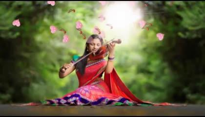 Dil Ka Kya kare Saheb | 90s Hindi Song.