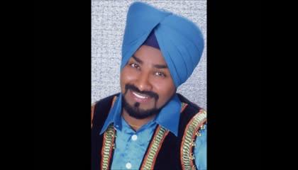 Khede pind di tu ni | Punjabi Old songs | Lehmer Hussainpuri