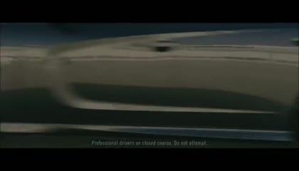 Top 10 Car commercials