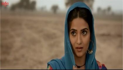 Laatu - Trailer  Gagan Kokri  Aditi Sharma  Karamjit Anmol