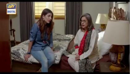 Koi Chand Rakh Ep-02
