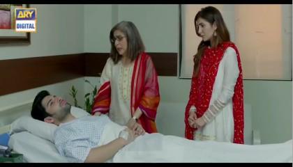 Koi Chand Rakh Ep-06