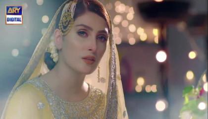 Koi Chand Rakh !    Singer: Rahat Fateh Ali Khan