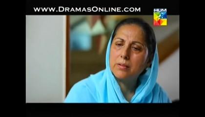 Zindagi Gulzar Hai Episode-24