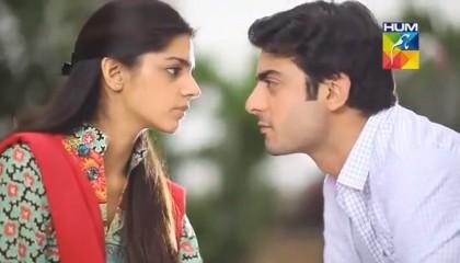 Zindagi Gulzar Hai Episode-26 Last Episode
