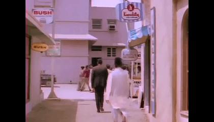 Hum They Jinke Sahaare, Old Hindi Songs.