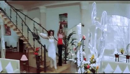 Kasam Kha Ke Kaho Movie - Dil Hai Tumhara.