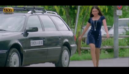 Super Hit Hindi  90s Songs. Hero No.1