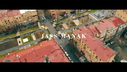 New Punjabi Song | Viah | Jass Manak.