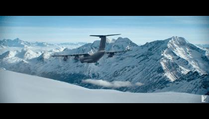 War Movie Trailer   Hrithik Roshan  Tiger Shroff  Vaani Kapoor
