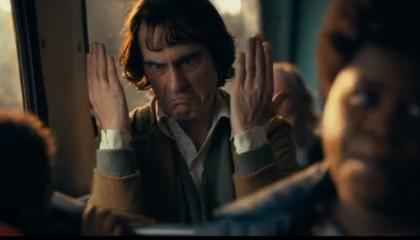 JOKER   Final Trailer (2019)    Joaquin Phoenix, Robert De Niro