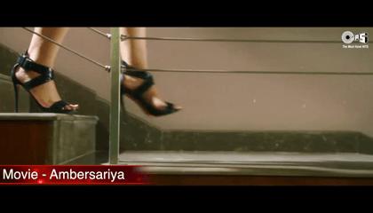 Ambarsariya Starring Diljit Dosanjh! Punjabi Movie.