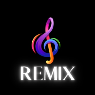 REMIX MUSIC (NON COPYRIGHTED)