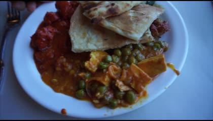 Indian_buffet