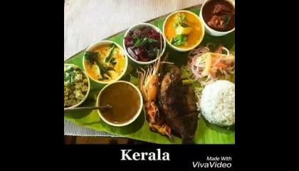 Ndian Food Presentationindian Food Traditional Indian Food