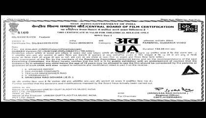 Ek Khiladi Hindi Dubbed Movie 2019