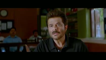 Total Dhamaal  Comedy Scene
