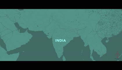 Real Estate Location Mahagun  Noida