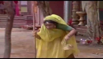कुब्जा उद्धार  श्री कृष्ण ने किया कुब्जा का उद्धार  श्री कृष्ण लीला