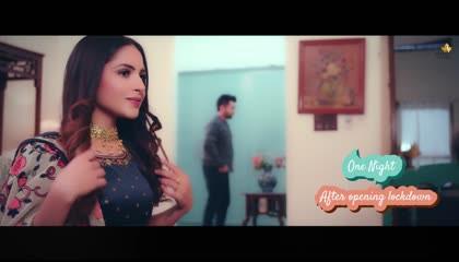 4 Saheliyan (Official Video) Sharry Mann