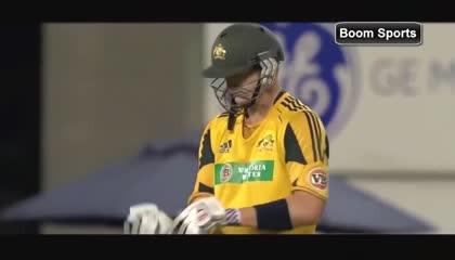 op 5 SUPER OVERS in cricket history