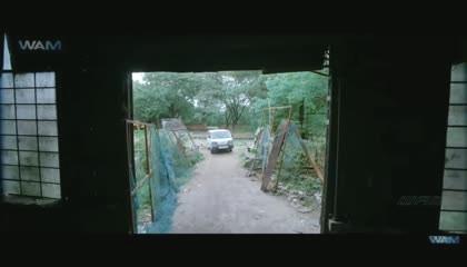 Brahmanandam letest comdey Seen Scenes