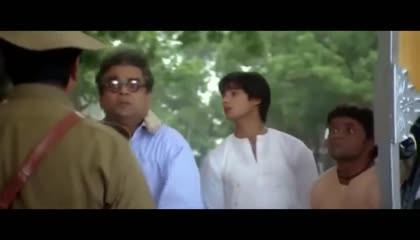 Rajpal Yadav best comedy scene