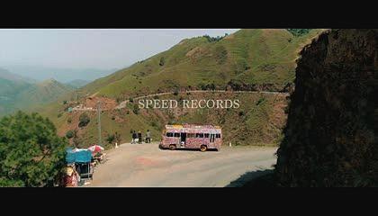 Fruit(Official Video) The Landers  Western Pendu