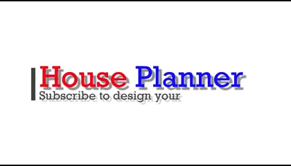best north facing house plan by House Planner