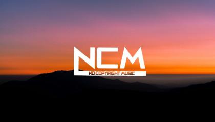NIGHT SKY - FT. JULIA MIHEVC (Non Copyright)