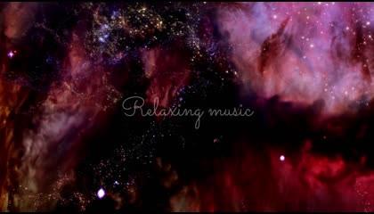 Relaxing Music Part-7