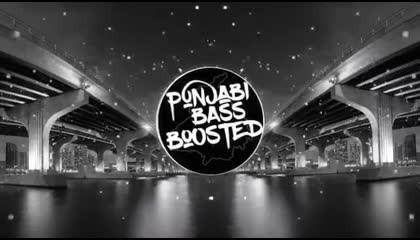 Daru Badnaam Param Singh & Kamal Kahlon  Punjabi Songs