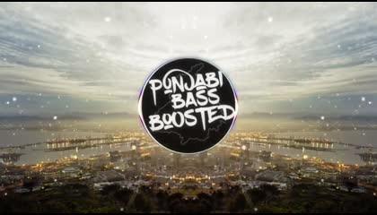 End Marhe  Jimmy Kotkapura  Parmish Verma  Desi Crew  Punjabi song