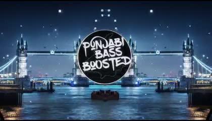 PAM - Karenga Aayi (Prod. By: PAM AKA Pam Ramgarhia)  Latest Punjabi song