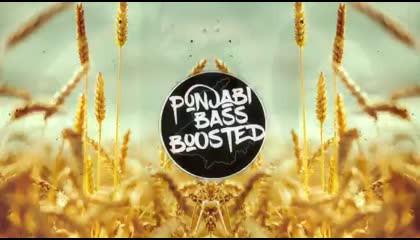 Tere Tille Ton  Remix  Kuldeep Manak  FuriousRaiderTaj  Punjabi Song