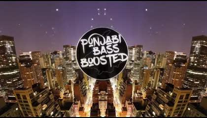 Mickey Singh - PHONE  Latest Punjabi Songs 2016