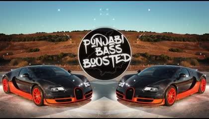 Flying Car  Ninja  Sultaan  Latest Punjabi Songs 2016